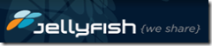 JellyFish.com